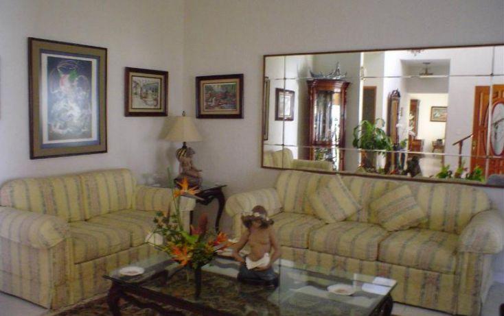 Foto de casa en venta en lomas tetela, lomas de tetela, cuernavaca, morelos, 1581168 no 05