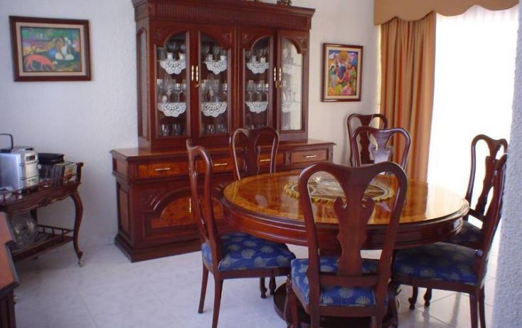 Foto de casa en venta en lomas tetela, lomas de tetela, cuernavaca, morelos, 1581168 no 06