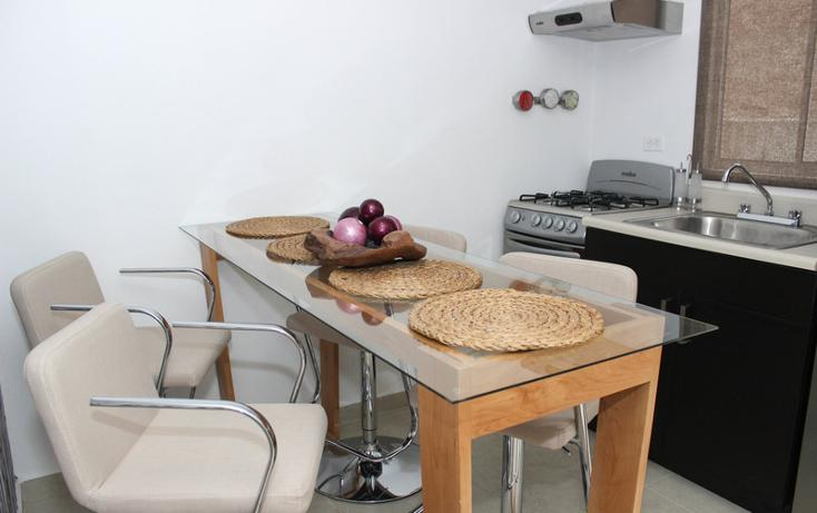 Foto de casa en venta en  , lomas tijuana, tijuana, baja california, 1448627 No. 04