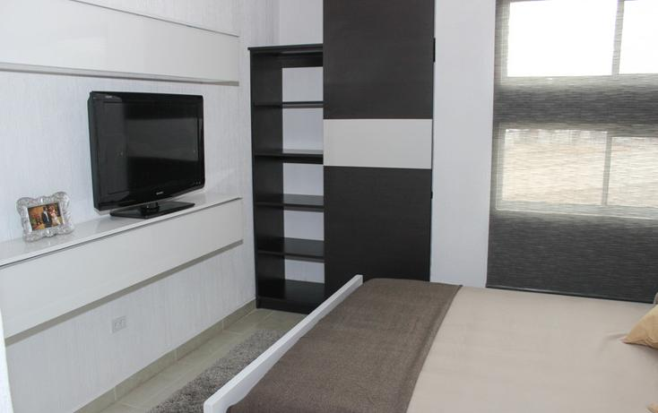 Foto de casa en venta en  , lomas tijuana, tijuana, baja california, 1448627 No. 10