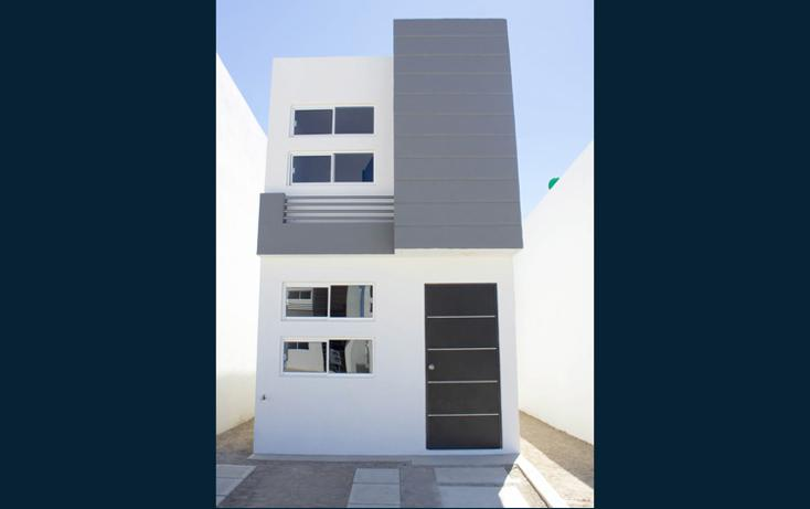 Foto de casa en venta en lomas santa fe residencial , lomas tijuana, tijuana, baja california, 1448627 No. 13