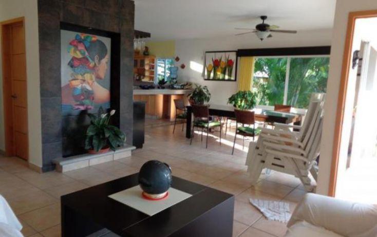 Foto de casa en venta en lomas trujillo, lomas de trujillo, emiliano zapata, morelos, 1607578 no 08