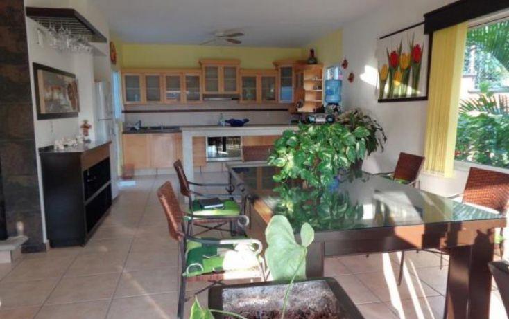 Foto de casa en venta en lomas trujillo, lomas de trujillo, emiliano zapata, morelos, 1607578 no 09