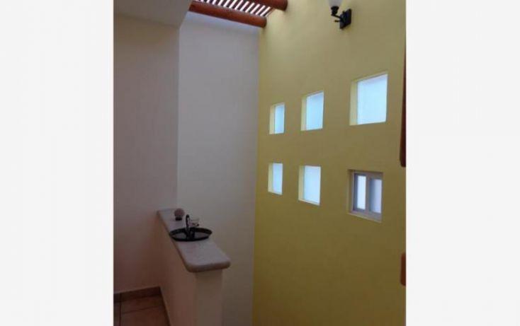 Foto de casa en venta en lomas trujillo, lomas de trujillo, emiliano zapata, morelos, 1607578 no 14