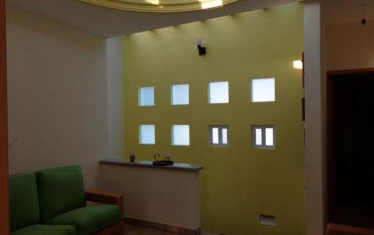 Foto de casa en venta en lomas trujillo, lomas de trujillo, emiliano zapata, morelos, 1607578 no 15
