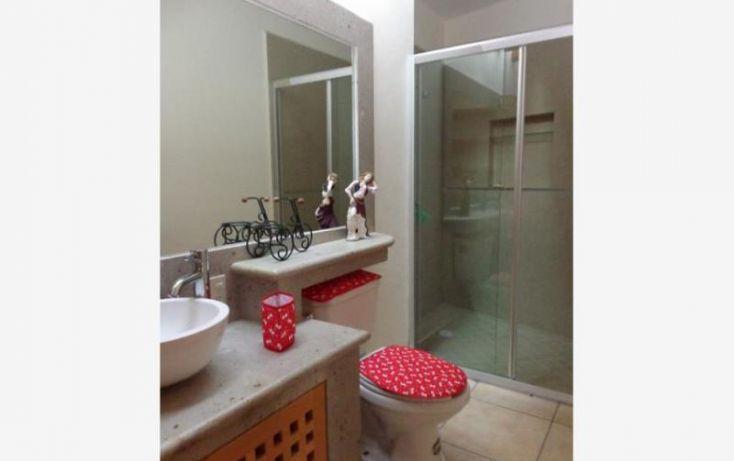 Foto de casa en venta en lomas trujillo, lomas de trujillo, emiliano zapata, morelos, 1607578 no 20