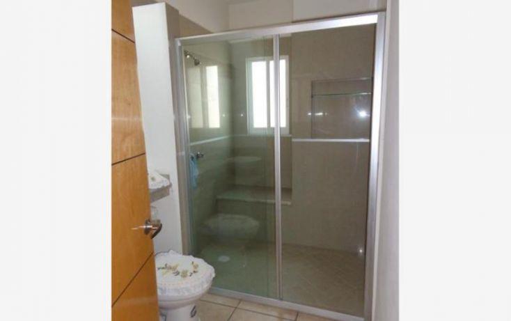 Foto de casa en venta en lomas trujillo, lomas de trujillo, emiliano zapata, morelos, 1607578 no 22