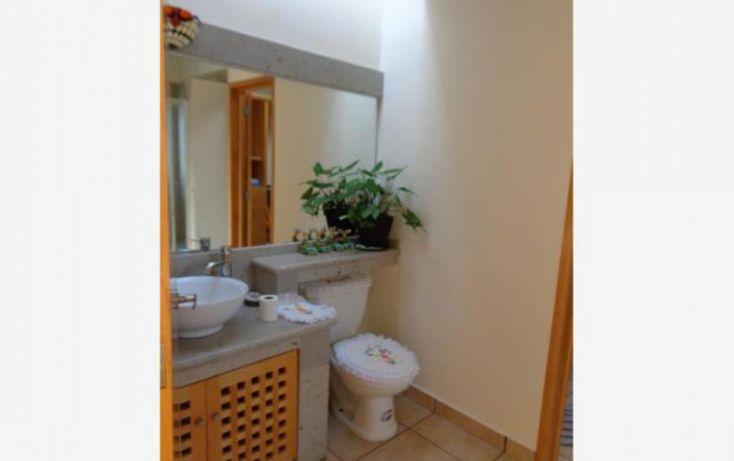 Foto de casa en venta en lomas trujillo, lomas de trujillo, emiliano zapata, morelos, 1607578 no 25