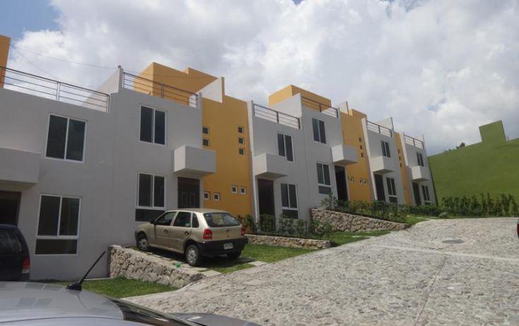 Foto de casa en venta en lomas tzompantle, lomas de zompantle, cuernavaca, morelos, 1616320 no 01
