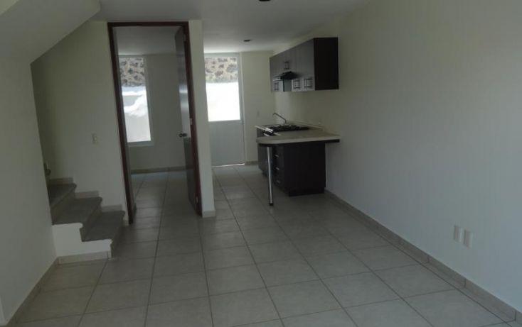 Foto de casa en venta en lomas tzompantle, lomas de zompantle, cuernavaca, morelos, 1616320 no 04