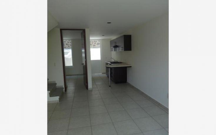 Foto de casa en venta en lomas tzompantle, lomas de zompantle, cuernavaca, morelos, 1616320 no 05