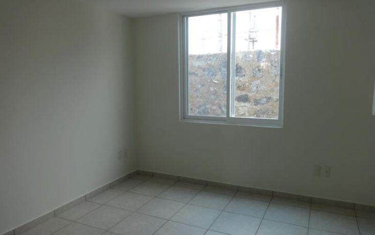Foto de casa en venta en lomas tzompantle, lomas de zompantle, cuernavaca, morelos, 1616320 no 09
