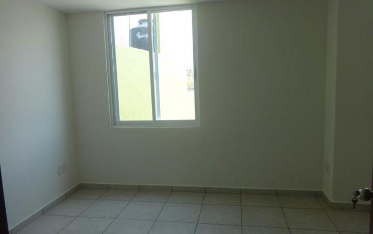 Foto de casa en venta en lomas tzompantle, lomas de zompantle, cuernavaca, morelos, 1616320 no 10
