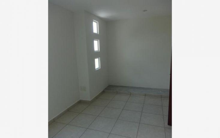 Foto de casa en venta en lomas tzompantle, lomas de zompantle, cuernavaca, morelos, 1616320 no 11