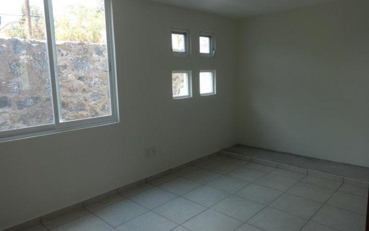 Foto de casa en venta en lomas tzompantle, lomas de zompantle, cuernavaca, morelos, 1616320 no 12