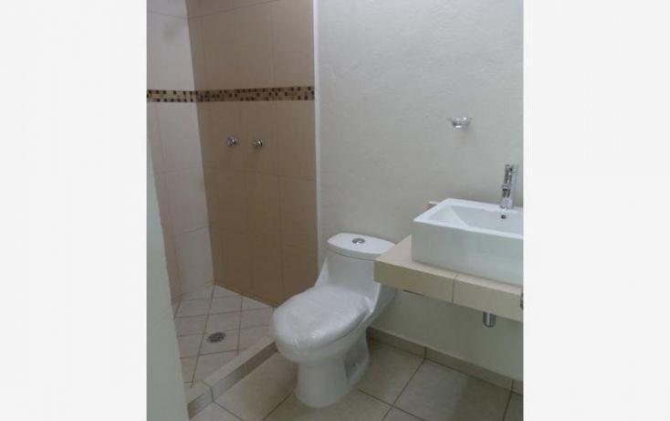 Foto de casa en venta en lomas tzompantle, lomas de zompantle, cuernavaca, morelos, 1616320 no 13