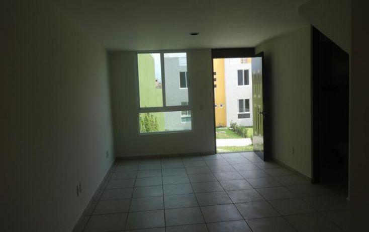 Foto de casa en venta en lomas tzompantle, lomas de zompantle, cuernavaca, morelos, 1616320 no 14