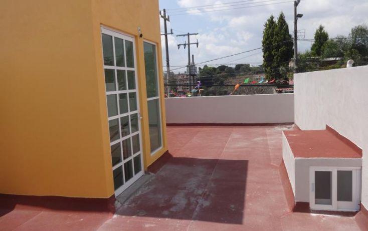 Foto de casa en venta en lomas tzompantle, lomas de zompantle, cuernavaca, morelos, 1616320 no 15