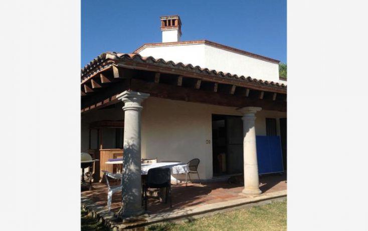 Foto de casa en venta en lomas tzompantle, tzompantle norte, cuernavaca, morelos, 1735512 no 02