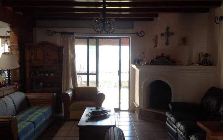 Foto de casa en venta en lomas tzompantle, tzompantle norte, cuernavaca, morelos, 1735512 no 04
