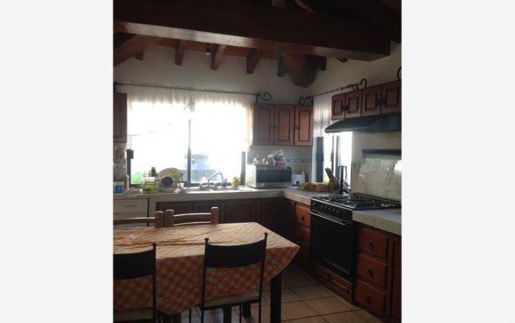 Foto de casa en venta en lomas tzompantle, tzompantle norte, cuernavaca, morelos, 1735512 no 05