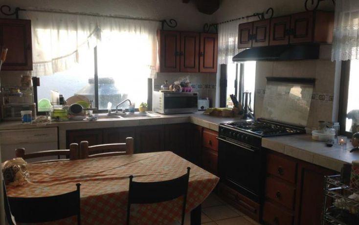 Foto de casa en venta en lomas tzompantle, tzompantle norte, cuernavaca, morelos, 1735512 no 06