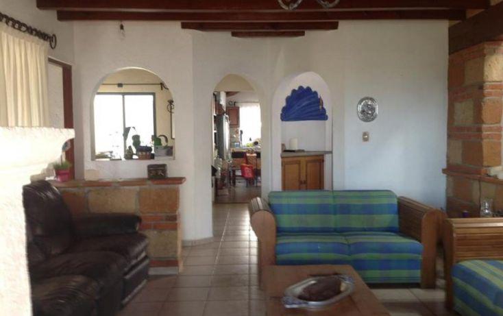 Foto de casa en venta en lomas tzompantle, tzompantle norte, cuernavaca, morelos, 1735512 no 07