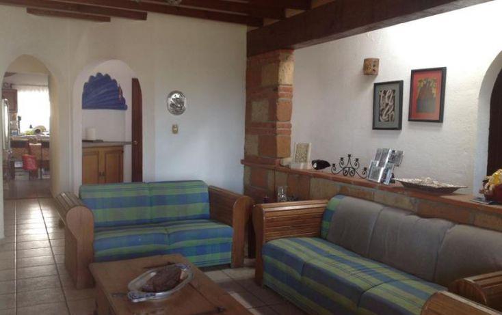Foto de casa en venta en lomas tzompantle, tzompantle norte, cuernavaca, morelos, 1735512 no 08