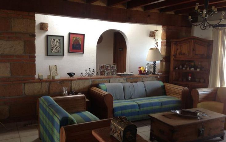 Foto de casa en venta en lomas tzompantle, tzompantle norte, cuernavaca, morelos, 1735512 no 09