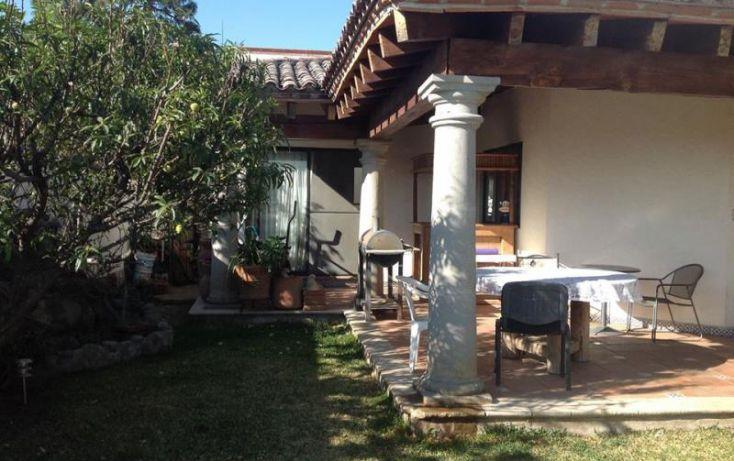 Foto de casa en venta en lomas tzompantle, tzompantle norte, cuernavaca, morelos, 1735512 no 12