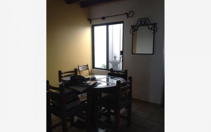 Foto de casa en venta en lomas tzompantle, tzompantle norte, cuernavaca, morelos, 1735512 no 13