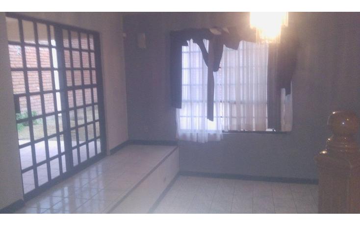 Foto de casa en venta en  , lomas universidad i, chihuahua, chihuahua, 1237129 No. 03