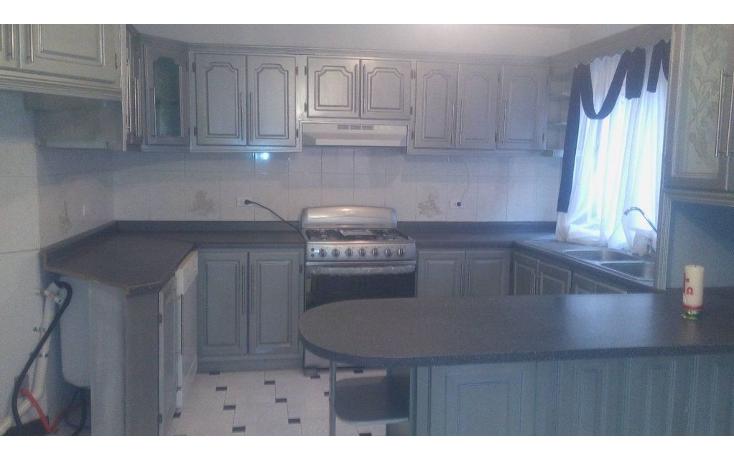Foto de casa en venta en  , lomas universidad i, chihuahua, chihuahua, 1237129 No. 04