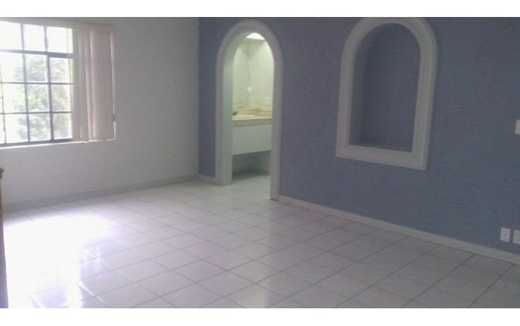 Foto de casa en venta en  , lomas universidad i, chihuahua, chihuahua, 1237129 No. 06