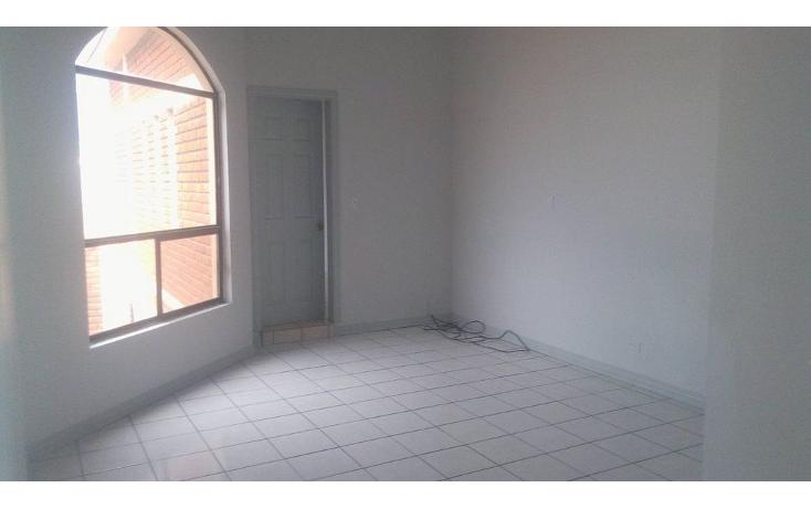Foto de casa en venta en  , lomas universidad i, chihuahua, chihuahua, 1237129 No. 07