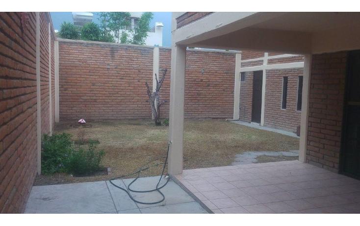 Foto de casa en venta en  , lomas universidad i, chihuahua, chihuahua, 1237129 No. 10
