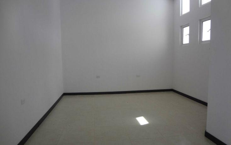Foto de casa en venta en, lomas universidad i, chihuahua, chihuahua, 1474459 no 02