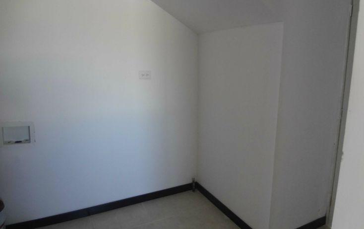 Foto de casa en venta en, lomas universidad i, chihuahua, chihuahua, 1474459 no 04