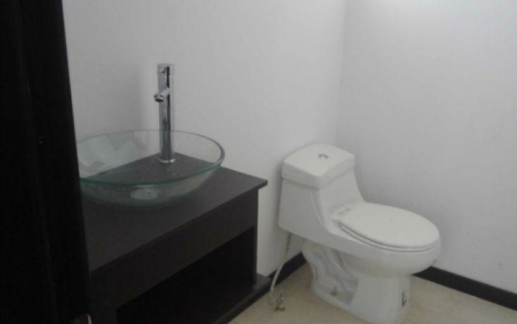 Foto de casa en venta en, lomas universidad i, chihuahua, chihuahua, 1474459 no 05