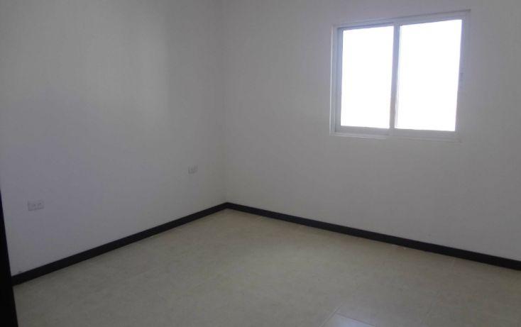 Foto de casa en venta en, lomas universidad i, chihuahua, chihuahua, 1474459 no 06