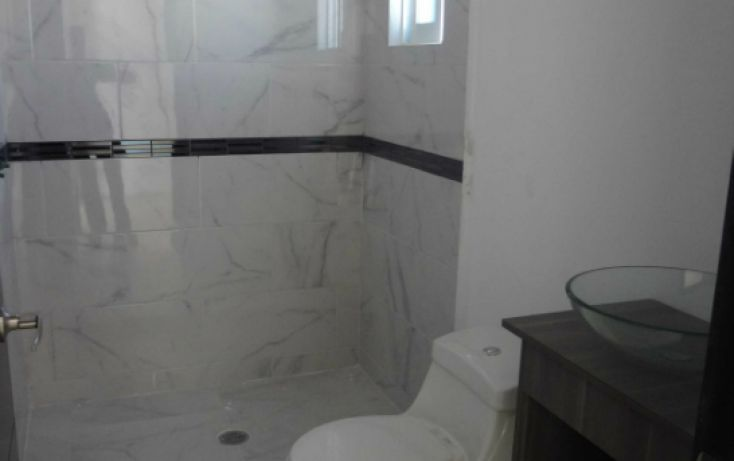 Foto de casa en venta en, lomas universidad i, chihuahua, chihuahua, 1474459 no 07