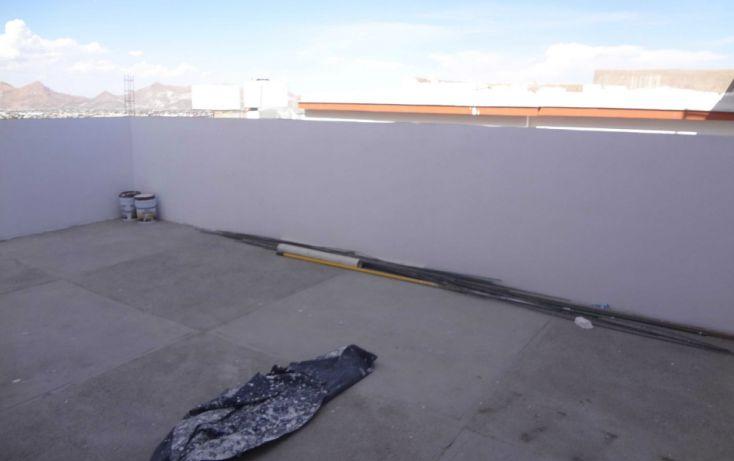 Foto de casa en venta en, lomas universidad i, chihuahua, chihuahua, 1474459 no 08