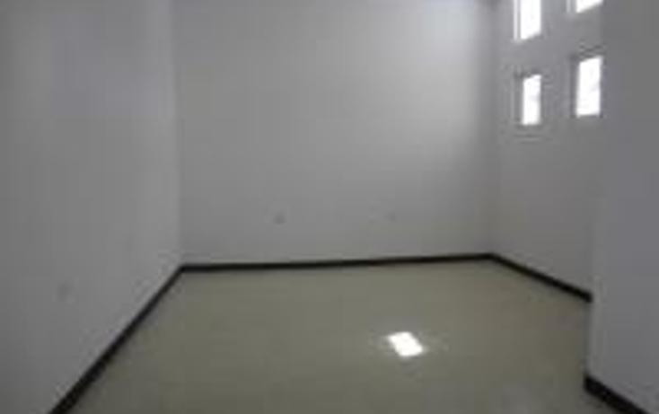Foto de casa en venta en  , lomas universidad i, chihuahua, chihuahua, 1696374 No. 02