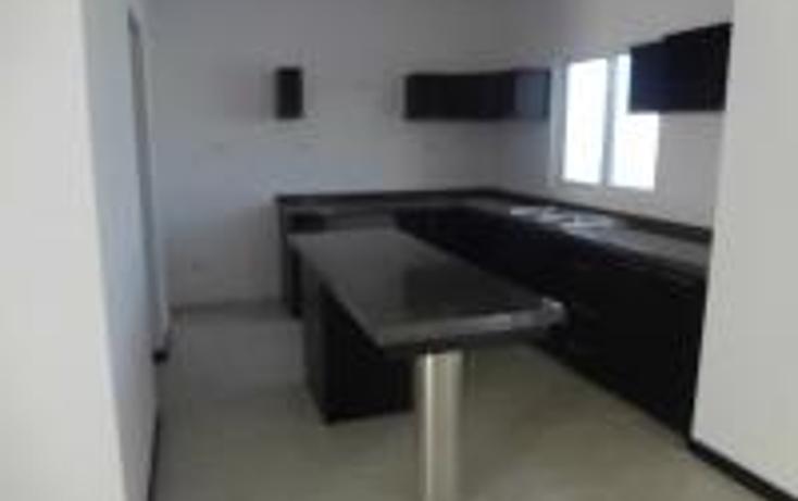 Foto de casa en venta en  , lomas universidad i, chihuahua, chihuahua, 1696374 No. 03