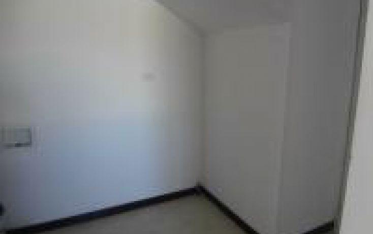 Foto de casa en venta en, lomas universidad i, chihuahua, chihuahua, 1696374 no 04