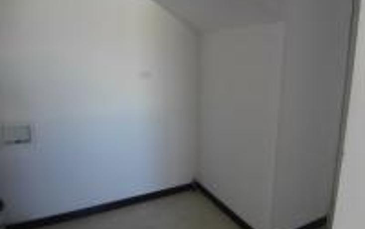 Foto de casa en venta en  , lomas universidad i, chihuahua, chihuahua, 1696374 No. 04