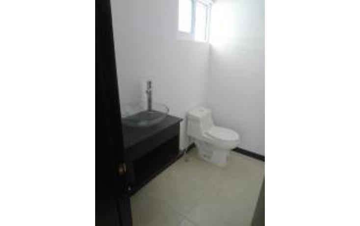 Foto de casa en venta en  , lomas universidad i, chihuahua, chihuahua, 1696374 No. 05