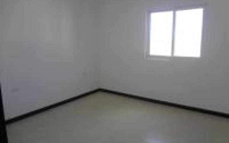 Foto de casa en venta en  , lomas universidad i, chihuahua, chihuahua, 1696374 No. 06
