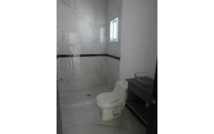 Foto de casa en venta en  , lomas universidad i, chihuahua, chihuahua, 1696374 No. 07