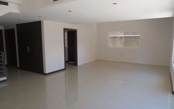 Foto de casa en venta en  , lomas universidad i, chihuahua, chihuahua, 1776312 No. 02